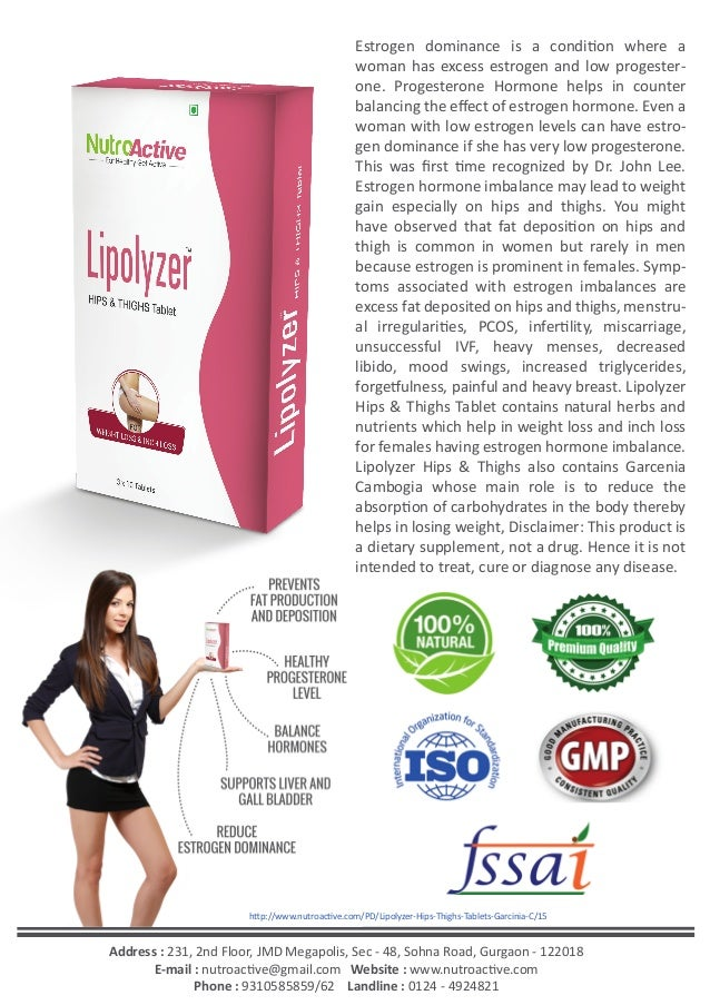 Negative effects of weight loss products picture 4