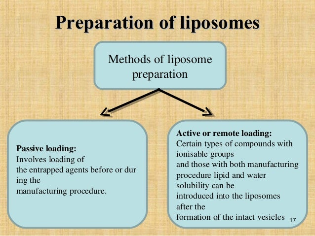 Liposomes ppt 9-11-12 |authorstream.