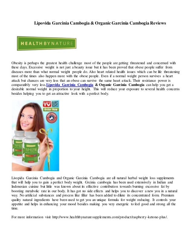 X diet plan picture 9