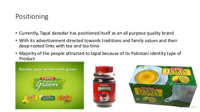 lipton segmentation 2015 full year results  in leaf tea we reinvigorated the lipton brand with an improved mix and new packaging but growth was below our markets.