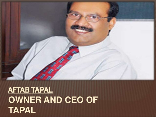 marketing segmentation for tapal Introduction of tapal:tapal is pakistan's largest tea manufacturerstate of   the marketing strategy should be aligned with the mission.