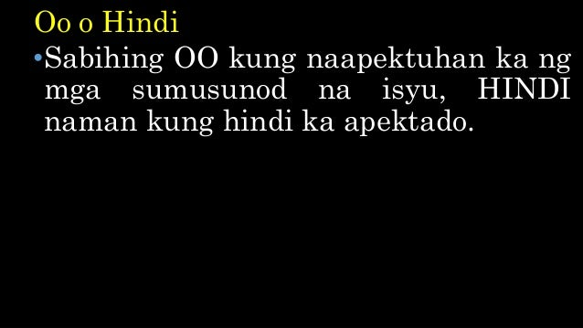Lipunan Slide 3