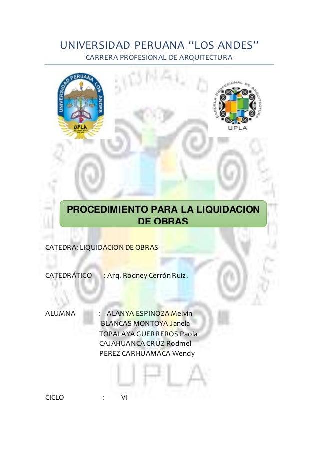 Liquidacion proyect for Sofas en sevilla liquidacion