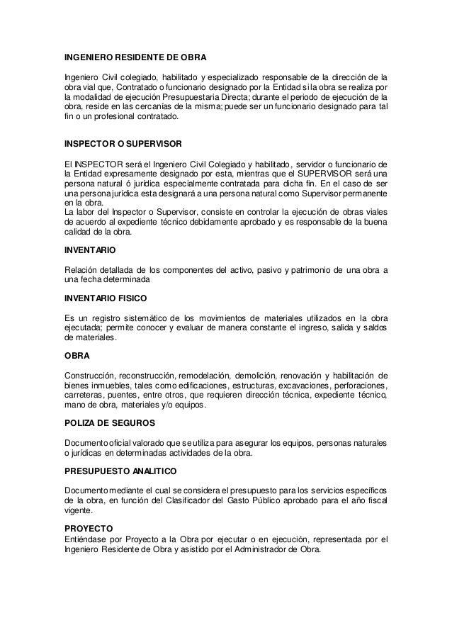 Liquidacion proyect for Servicio tecnico jane