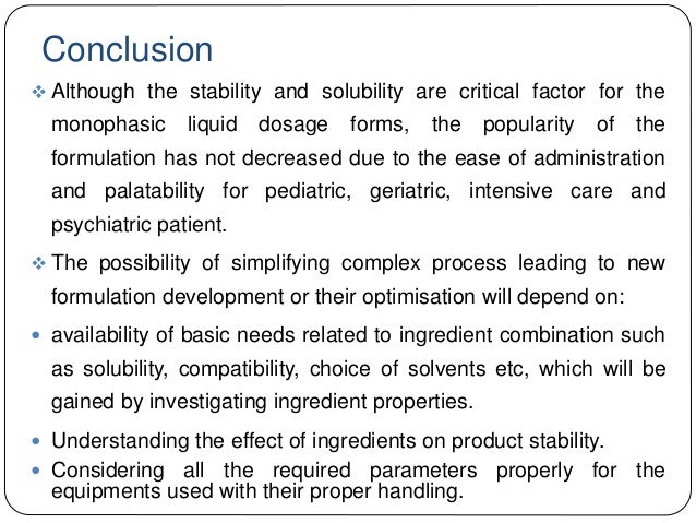 formulation development of parenteral dosage forms pdf