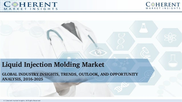 © Coherent market Insights. All Rights Reserved LiquidInjectionMoldingMarket GLOBALINDUSTRYINSIGHTS,TRENDS,OUTLOOK,...