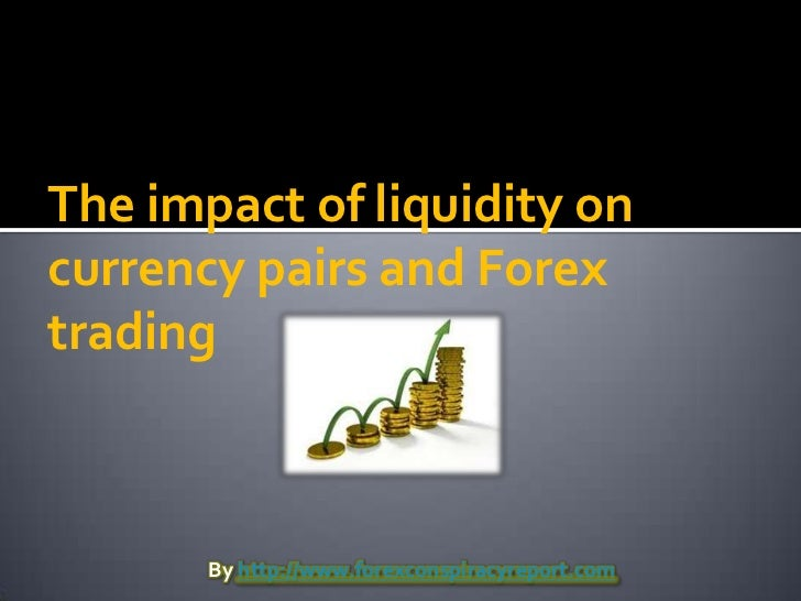 Binary options liquidity issues