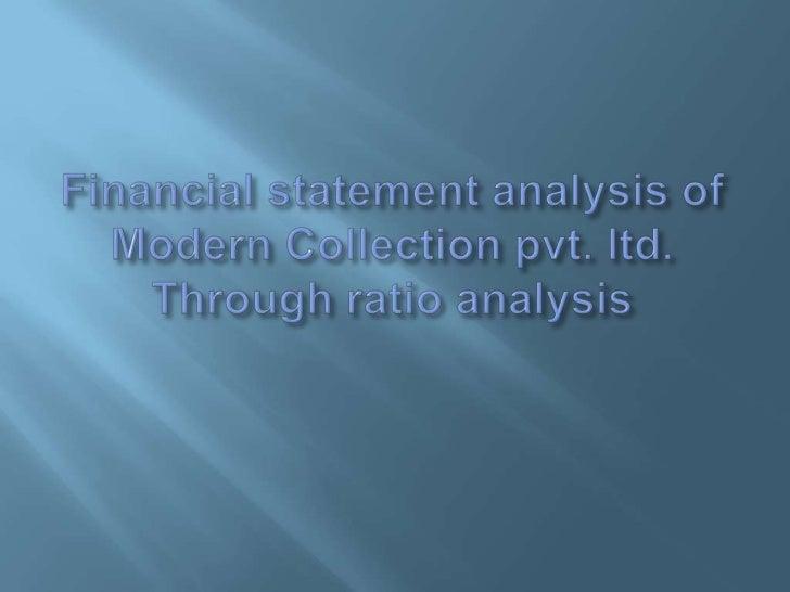 CURRENT RATIO                                  Current AssetsCurrent ratio       =        -------------------------       ...