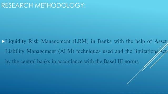 Case Studies in Liquidity Risk: Merrill Lynch