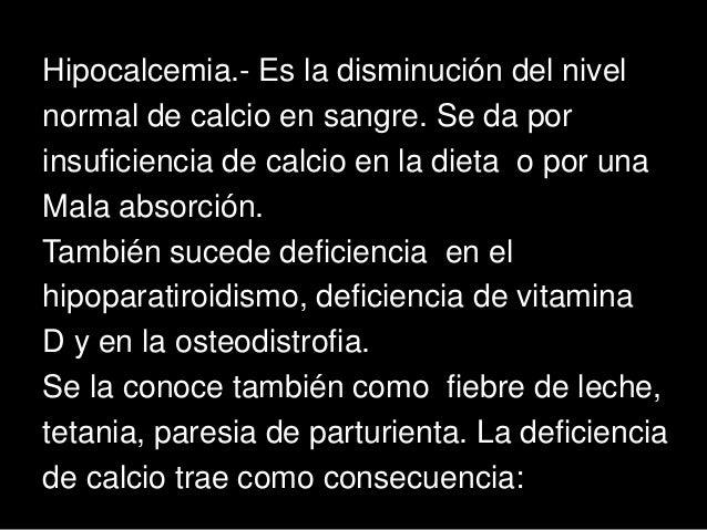 la leche es danina para el acido urico enfermedades de acido urico alto eliminacion natural del acido urico