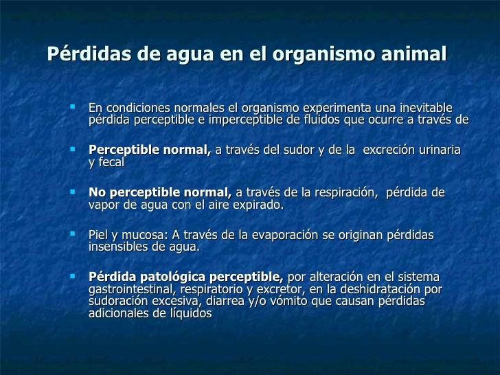 la col para el acido urico historia natural dela gota pdf nueva medicina para el acido urico
