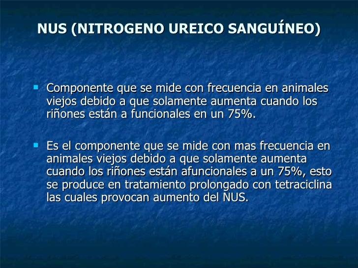 enfermedades de exceso de acido urico disminuir el acido urico