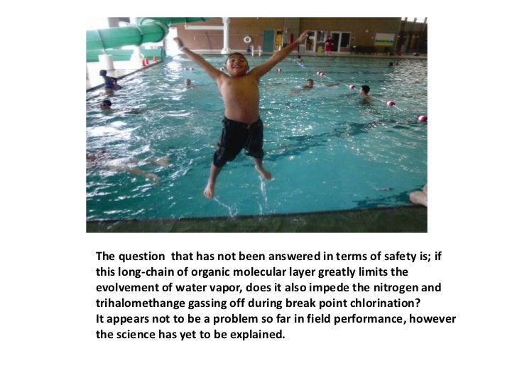 Liquid pool covers for Aqua vista swimming pool aurora co