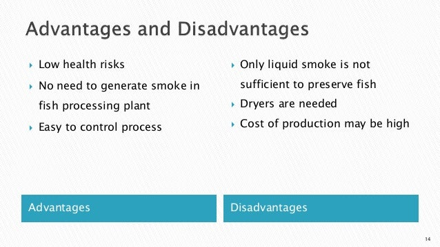 disadvantages smoking 9 pros and cons of smoking bans smoking bans are laws or policies that prevent people from smoking in workplaces, restaurants, coffee shops, and other kinds of public places they're put in place because of the rationale that breathing is a necessity while smoking is just an option, so smokers should give consideration to non-smokers and keep .