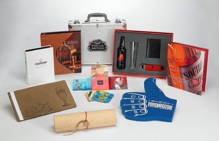 Custom Packaging Solutions, Liquor Industry, Custom Marketing Materials by Sneller