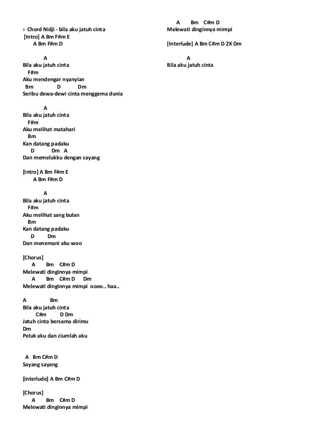 Image Result For Chord Ukulele Lagu