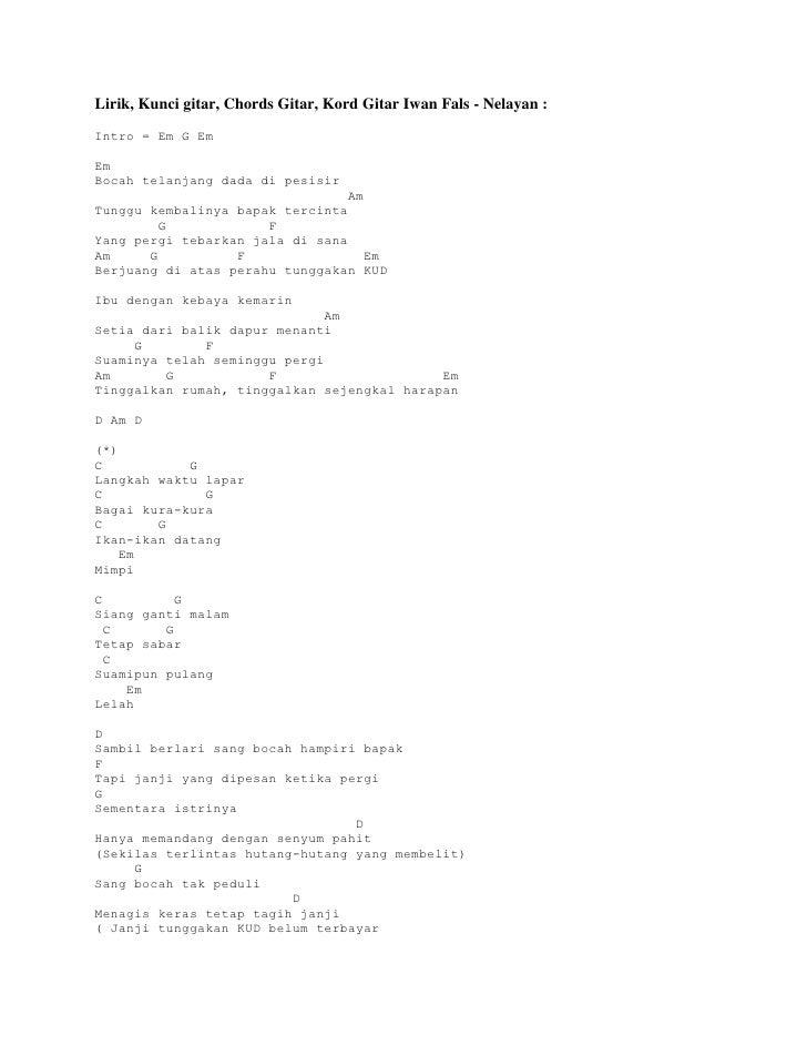 71 Chord Denting Piano Free Download Pdf Doc Zip