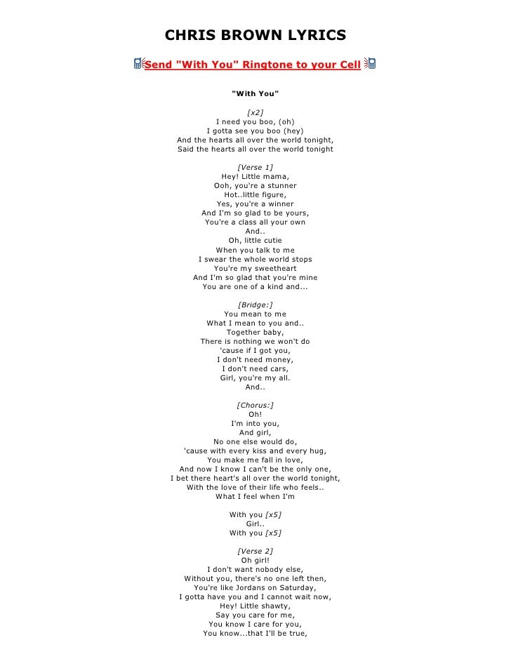 Lirik lagu i dont wanna talk about it