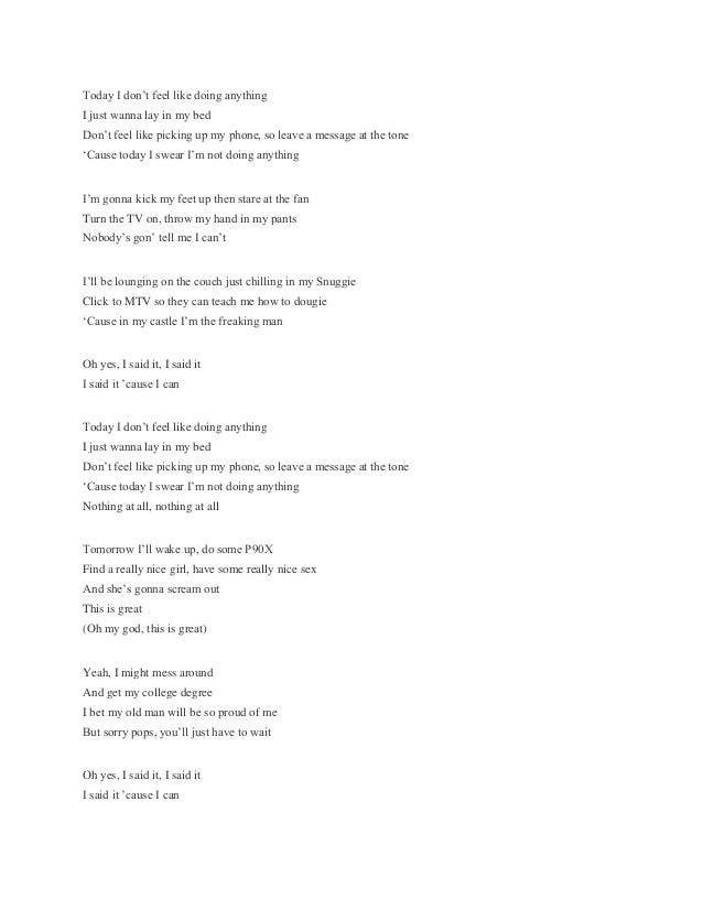Lirik lagu bruno mars