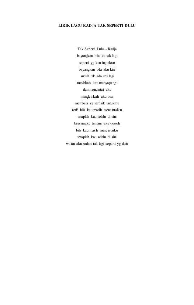 Lirik lagu michael buble home