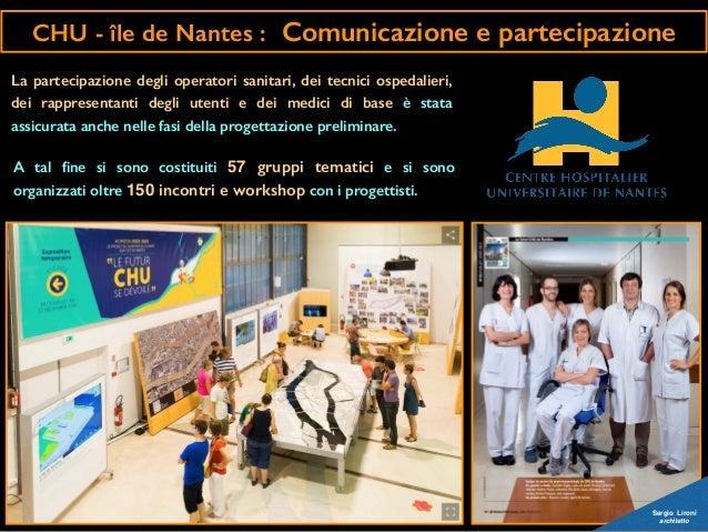 Incontri Sociali Loire Atlantique