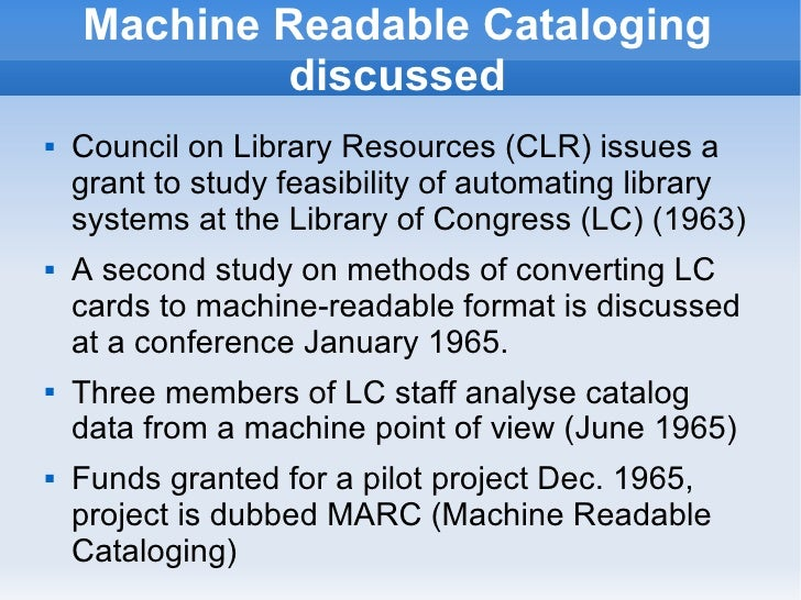 methodology of the study library system Its an automated library management system where we the the cost of doing full system study the cost of structured system analysis and design methodology and.