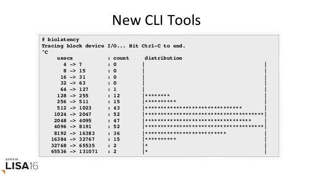 NeElixIntendedUsage Flame Graphs Tracing Reports … Self-serviceUI: shouldbeopensourced;youmayalsobuild/buyyou...