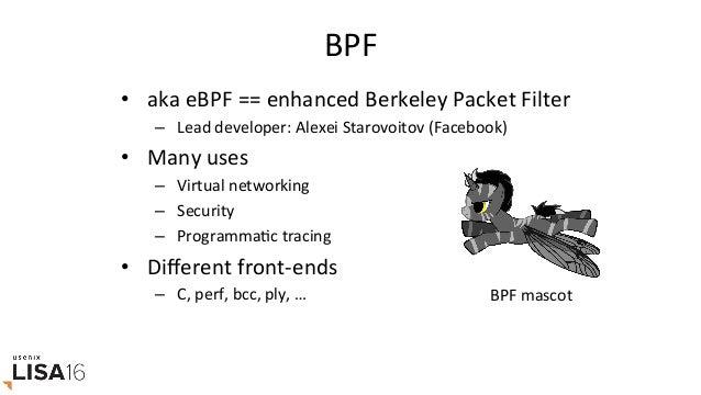 RawBPF samples/bpf/sock_example.c 87linestruncated