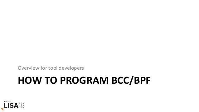 Methodology • Find/drawafuncGonaldiagram – Eg,storageI/Osubsystem: • Applyperformancemethods hrp://www.bren...
