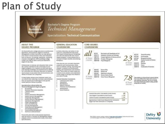 lisa benton case study review Lisa benton case solution,lisa benton case analysis, lisa benton case study solution, abstract the paper describes the situation faced by lisa benton a harvard.