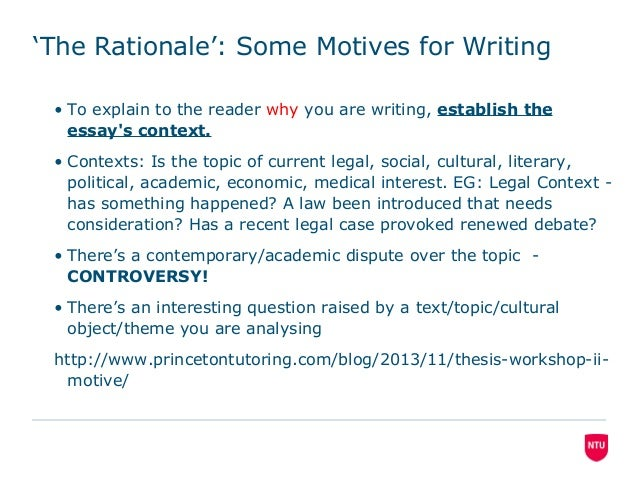 reference for university essay jacobs