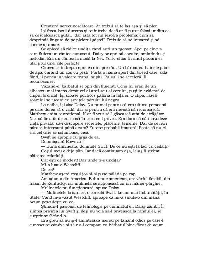 Regiunea Kemerovo tratamentul osteocondrozei