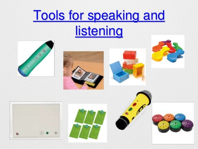Using technology to enhance Primary Language Learning