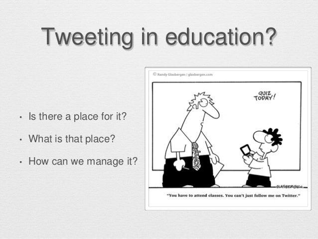 Languages in Primary Schools #mfltwitterati