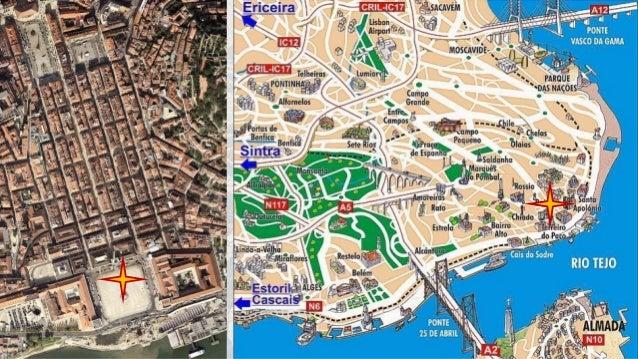 Portugal Lisboa20, Rua Augusta  Slide 3