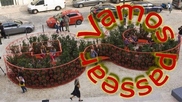 Largo do Intendente - Kit Garden by Joana Vasconcelos