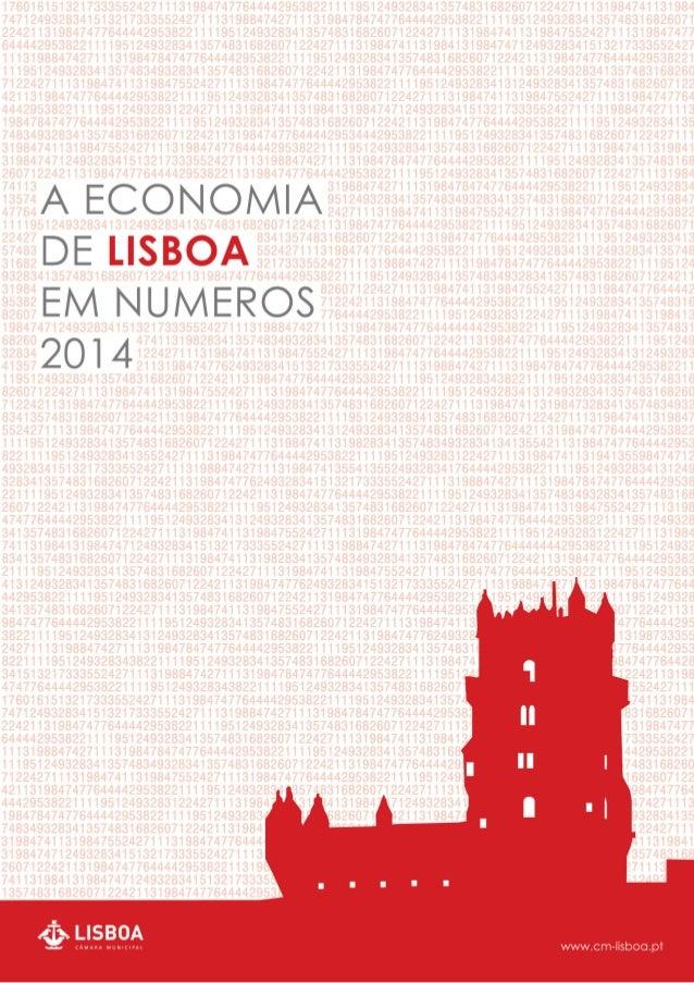 Peso da Região de Lisboa no País | Peso da Cidade de Lisboa no País  3% 0,1%  27% 5% Área  População  36% 16%  30% 21%  Pe...