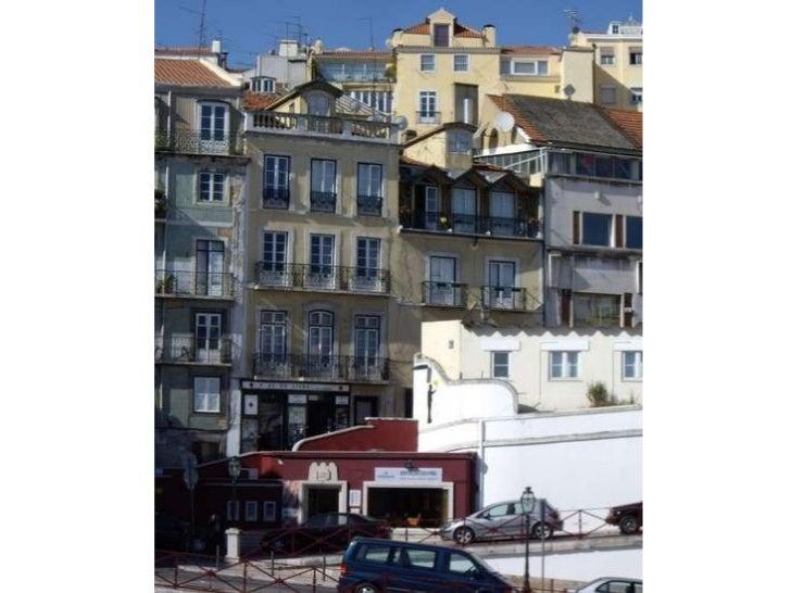 Lisbon Slide 1