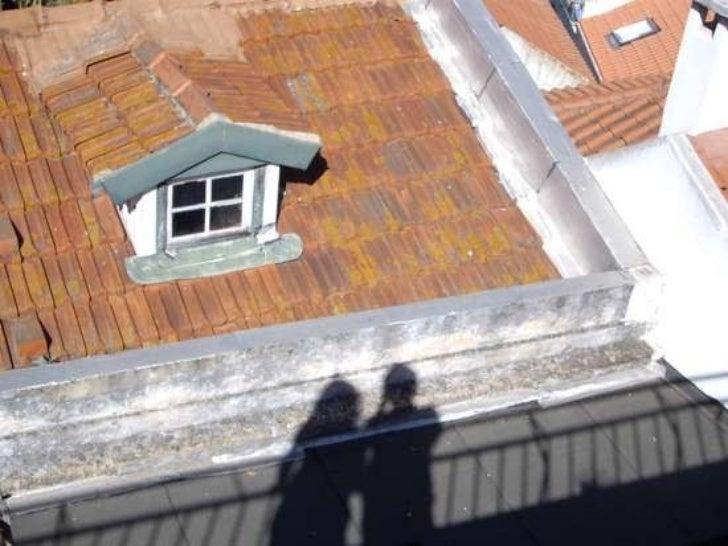 Lisbon Slide 2