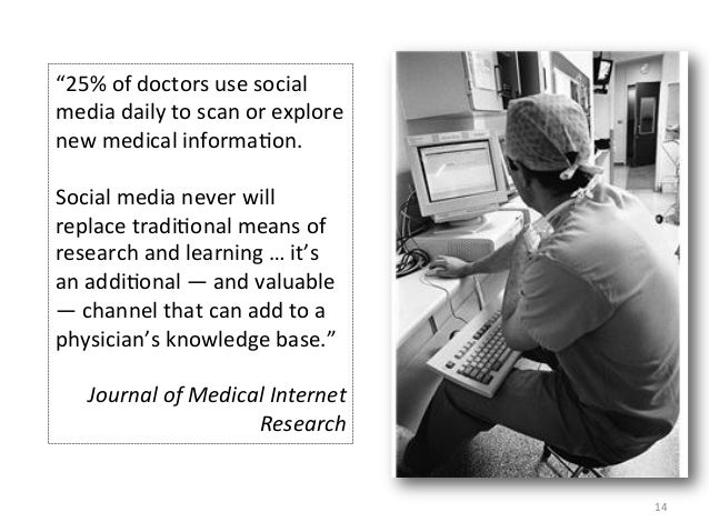 "Individuals	   are	   using	   social	   tools	   to	   ..	    	    ""learn	   the	   new""	   and	   to	   keep	   up	   	 ..."