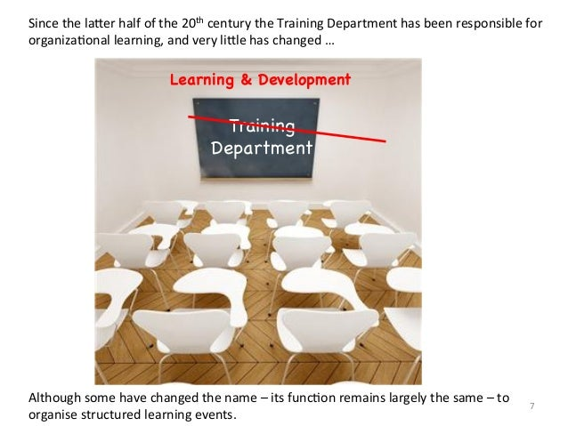 8   computer-based training online learning e-learning learning management systems Most  are  now  using  techno...