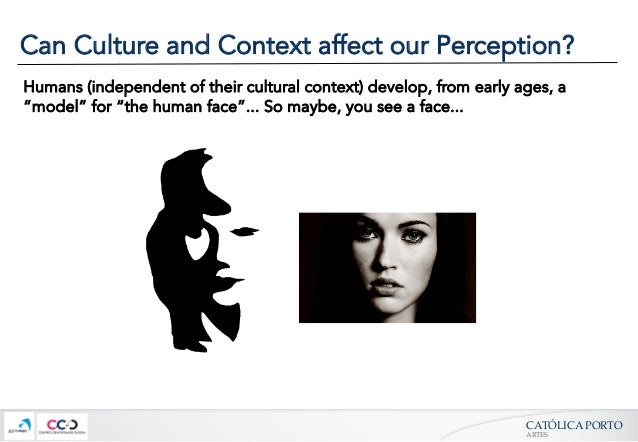 intelligence and how cultures affect perceptions Intelligence testing and cultural diversity: pitfalls and  included teachers' perceptions of giftedness  intelligence testing and cultural diversity:.