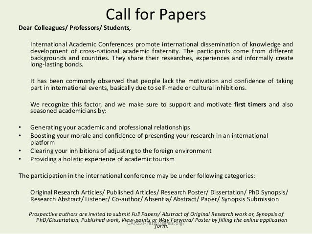 Dissertation abstracts international a the humanities and social sciences carl milsted dissertation