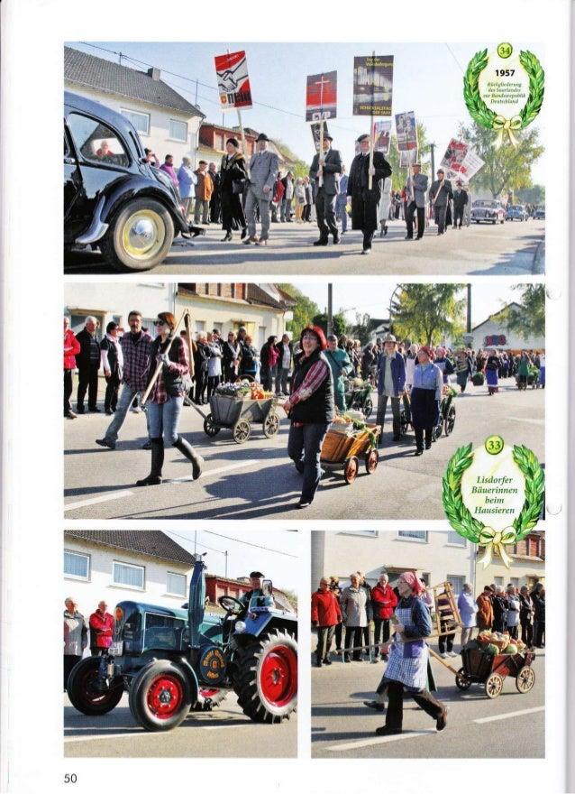 Lisdorfer heimatblatt 13