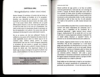 Lise Bourbeau Carti Download
