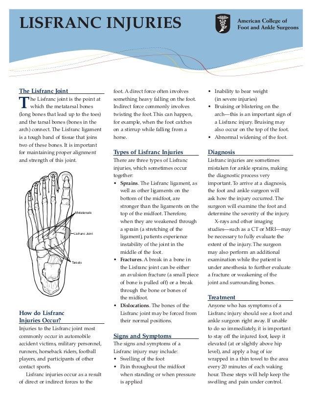 Lisfranc joint (mid_foot)_injuries