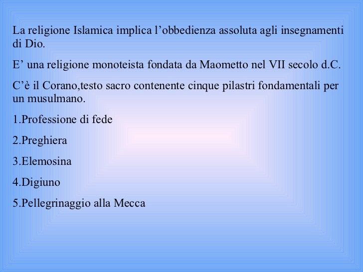 pirenne thesis islam