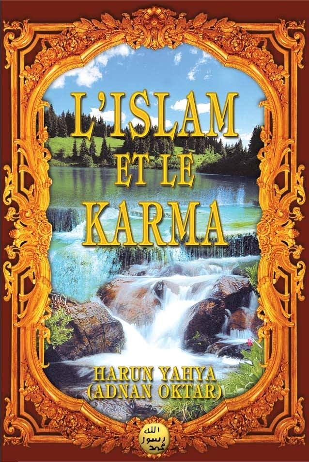 Dans tous les livres de l'auteur, les questions liées à la foi sont expli- quées à la lumière des versets coraniques et le...