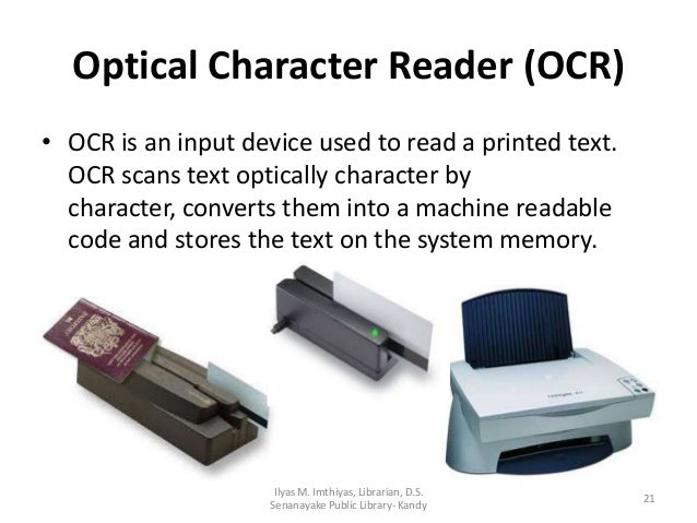 ocr and scanner essays Shop from a wide selection of document scanners, flatbed & photo scanners, business card scanners, and slide & negative scanners from amazoncom.
