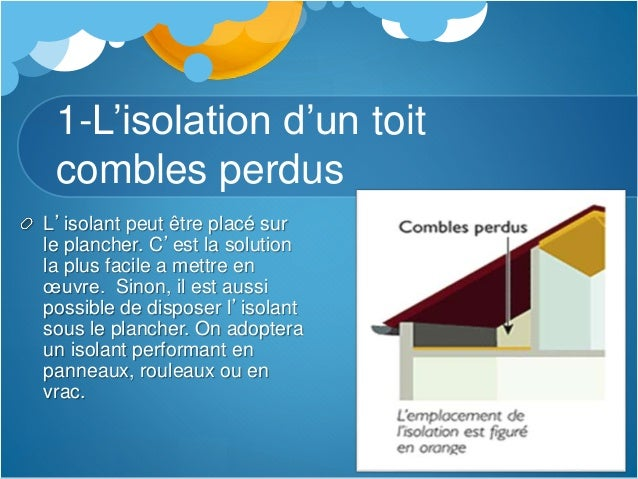 L 39 isolation thermique - Chatiere isolation thermique ...